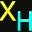 zeszyt PRISM 1